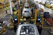 تمایل آمریکا به لغو تحریم خودروسازی ایران