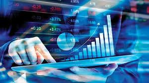 خبر مهم در مورد سهام شستا و بورس