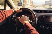 آلودگی صوتی در جزیره کیش موجب توقیف هفت روزه خودرو میشود