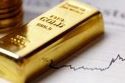 نرخ ارز دلار سکه طلا یورو | چهار شنبه 21 آبان | 99/8/21