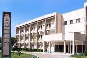 رئیس بیمارستان و مراکز درمانی نفت ماهشهر: اقدامات علیه بیماری کوید۱۹ شبانه روزی در حال انجام است