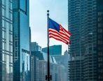 پیش بینی وضعیت اقتصادی در امریکا در سال جدید