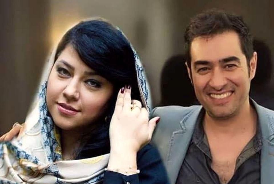 شهاب حسینی چرا از همسرش طلاق گرفت؟ + عکس همسر و فرزندانش