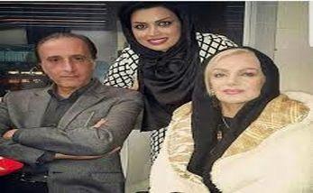 محمدرضا حیاتی به یک شبکه جدید پیوست + فیلم جنجالی