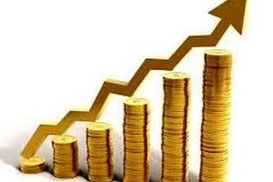 علت افزایش قیمت سکه در روز های پایانی سال 98 فاش شد + عکس