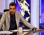 عادل فردوسی پور در شرایط حساس فوتبالی ایران کجاست ؟