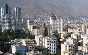 قیمت مسکن در تهران / گران ترین منطقه تهران کجاست ؟