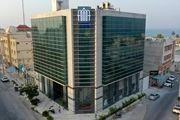 3 هتل در منطقه آزاد قشم افتتاح شد