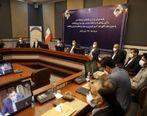 از سه سامانه جدید در کیش با حضور وزیر ارتباطات رونمایی شد