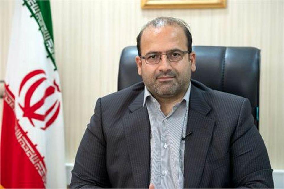 اهداف و چشم انداز فولاد خوزستان در سال ۱۴۰۰