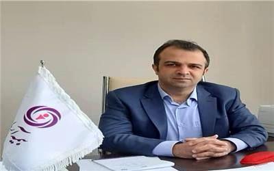 مجید قلی پور مدیر عامل بیمه آرمان شد