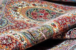 ضرورت بازپس گیری بازار جهانی فرش ایران