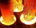 عزم فولاد مردان برای مانع زدایی تولید