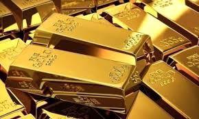 قیمت طلا تا کجا بالا می رود ؟ / پیش بینی قیمت طلا