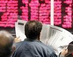 واگذاری بقیه سهام سرمایهگذاری امید در بورس/ ارزش شرکت 84 هزار میلیارد تومان