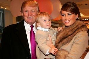 Melania Trump's Dating Life Before Donald Trump + details