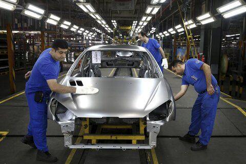 قیمتگذاری عادلانه خودرو مستلزم اراده قانونگذار است