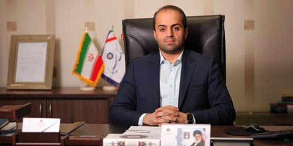 پیام مدیر روابط عمومی بانک سینا به مناسبت روز روابط عمومی منتشر شد