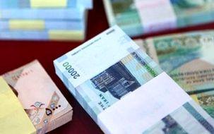 یارانه جدید دولت به مردم فاش شد + مبلغ یارانه