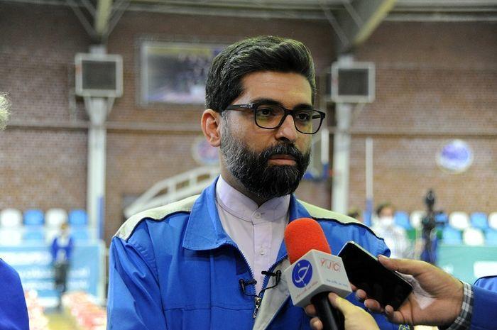 رونمایی از کراس اوور جدید ایران خودرو