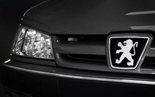 جزئیات پیش فروش ایران خودرو در مهر ماه