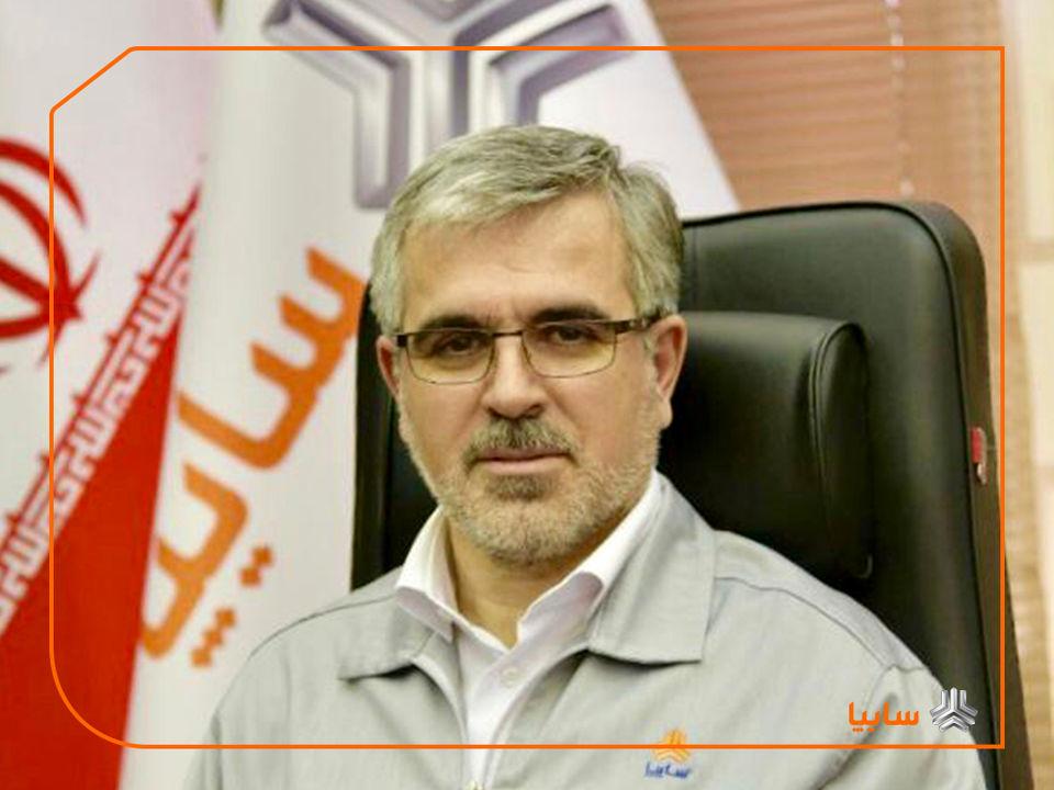 ال ۹۰ ایرانی تا ۱۸ ماه آینده وارد بازار می شود/ میزان داخلیسازی ال۹۰ به ۸۵ درصد می رسد