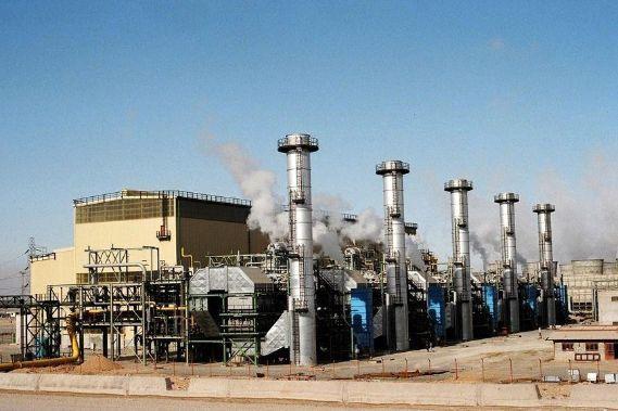تأمین پایدار انرژی و سیالات خطوط تولید از مهمترین اهداف ناحیۀ انرژی و سیالات