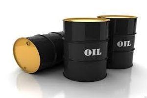 قیمت نفت افزایش یافت + جزئیات