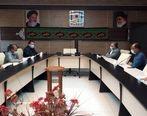 پاسداشت مقام شامخ شهدا، رویکرد فرهنگی منطقه ویژه خلیج فارس