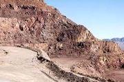 آغاز اکتشافات عمومی و تفصیلی در معدن آلبلاغ توسط ایمیدرو