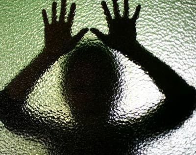 تجاوز جنسی,عوارض روانی تجاوز جنسی, آزار جنسی