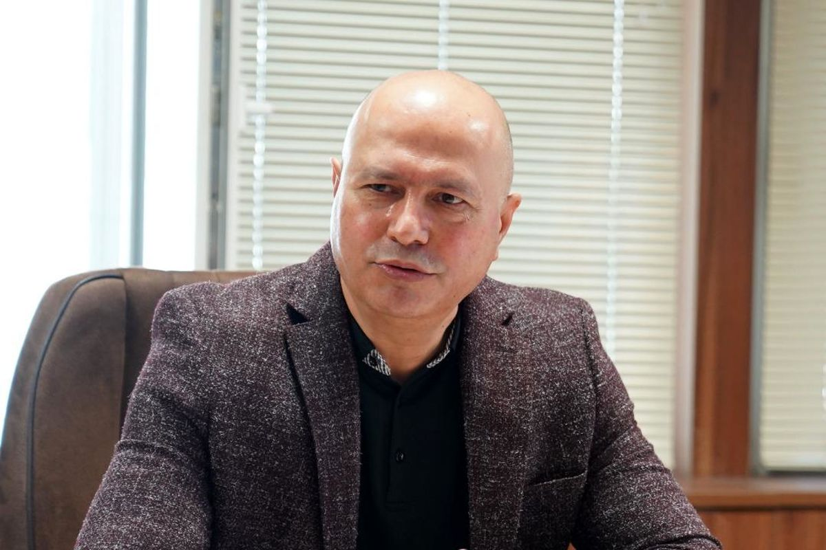 موفقیتهای اقتصادی شرکت مس در حوزه مسئولیتهای اجتماعی هم تکرار شد