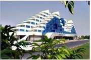 هتل های محبوب کیش از نظر گردشگران