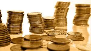 سکه ارزان شد | یکشنبه 19 مرداد