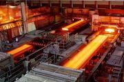 افزایش جهانی قیمت فولاد ادامه دارد