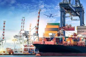 ارزآوران برتر صادرات ۹۹ کشور معرفی شدند