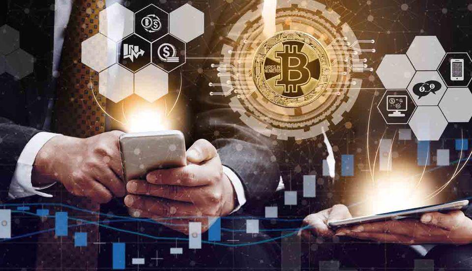 چگونه میتوان به یک معاملهگر ارز دیجیتال موفق تبدیل شد؟