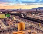 حفظ محیطزیست وظیفه خطیر صنایع فولادی