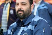پیام مدیر روابط عمومی شرکت سنگ آهن مرکزی ایران – بافق به مناسبت گرامیداشت روز روابط عمومی و ارتباطات