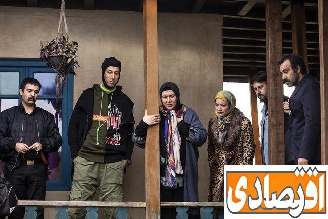 پایتخت 6 | ساعت و زمان پخش سریال پایتخت 6 + ساعت تکرار