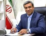 پیام تبریک مدیرعامل سازمان منطقه آزاد کیش به مناسبت فرا رسیدن روز جهانی گردشگری