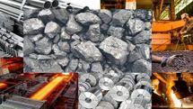 رشد تولید آهن اسفنجی در فولاد سفید دشت