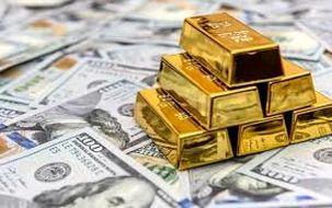 نرخ ارز دلار سکه طلا یورو | پنجشنبه 13 آذر | 99/9/13