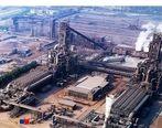 برنامههای فولاد مبارکه برای اجرای طرحهای توسعه در فولاد هرمزگان/ افزایش ظرفیت تولید به 2 میلیون تن تختال و تولید ورق عریض