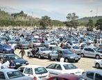 قیمت محصولات ایران خودرو 10 میلیون تومان کاهش یافت + جدول