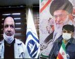 شرکت سنگ آهن مرکزی ایران – بافق برای راه اندازی بدون تاخیر پروژه گندله سازی بی وقفه تلاش کند