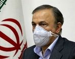وزیر صنعت، معدن و تجارت فردا به استان آذربایجان غربی سفر می کند