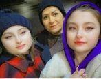 عاشقانه های لاکچری سارا و نیکا پایتخت با دو پسر جوان + عکس و فیلم