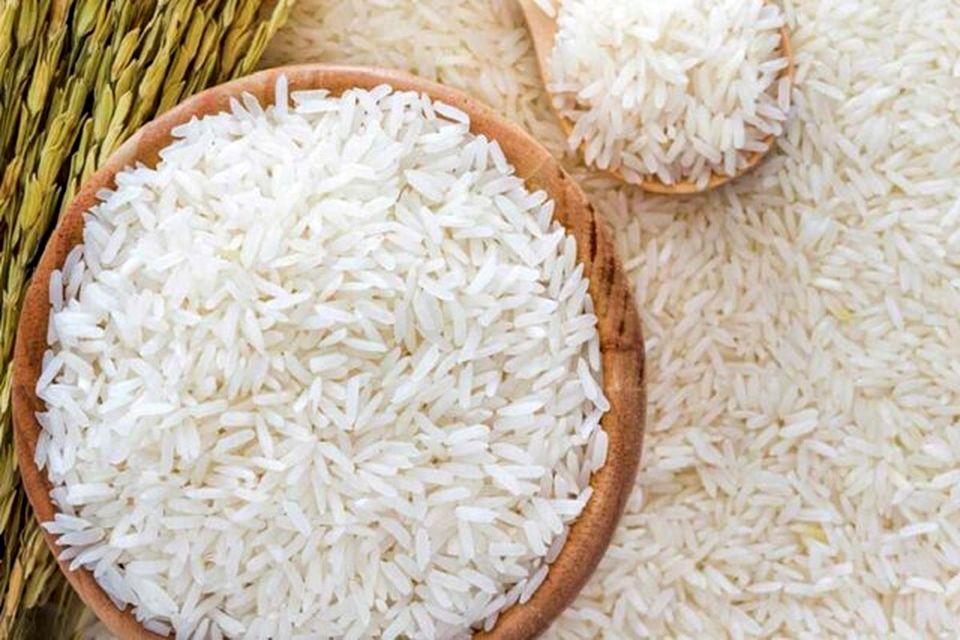قیمت برنج ارزان می شود؟ | دلیل گرانی برنج مشخص شد