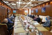 برخورد قاطع با ناقضان مصوبات کمیته تخصصی نظارت بر رعایت ضوابط بهداشتی مقابله با کرونا